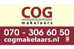 COG Makelaars B.V.