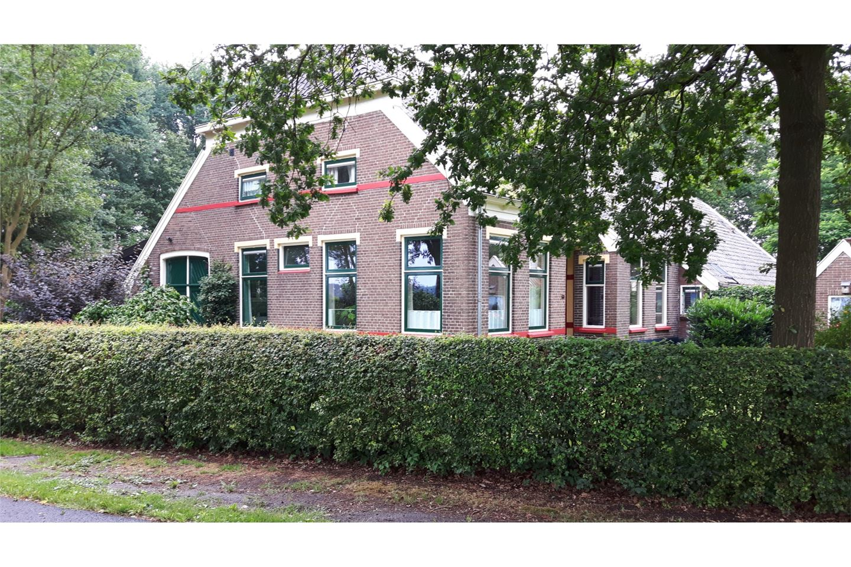 Verkocht stegerensallee 47 7701 pk dedemsvaart funda for Funda dubbele bewoning