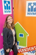 Lianne Thoen (NVM-makelaar)