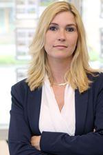 Wendy Werner-Maes (Commercieel medewerker)