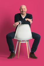 Remy Kok - NVM-makelaar (directeur)