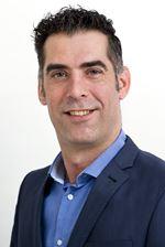 Christian van Haaren RT RM (NVM real estate agent)