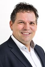 John Strik RT RM (NVM real estate agent)
