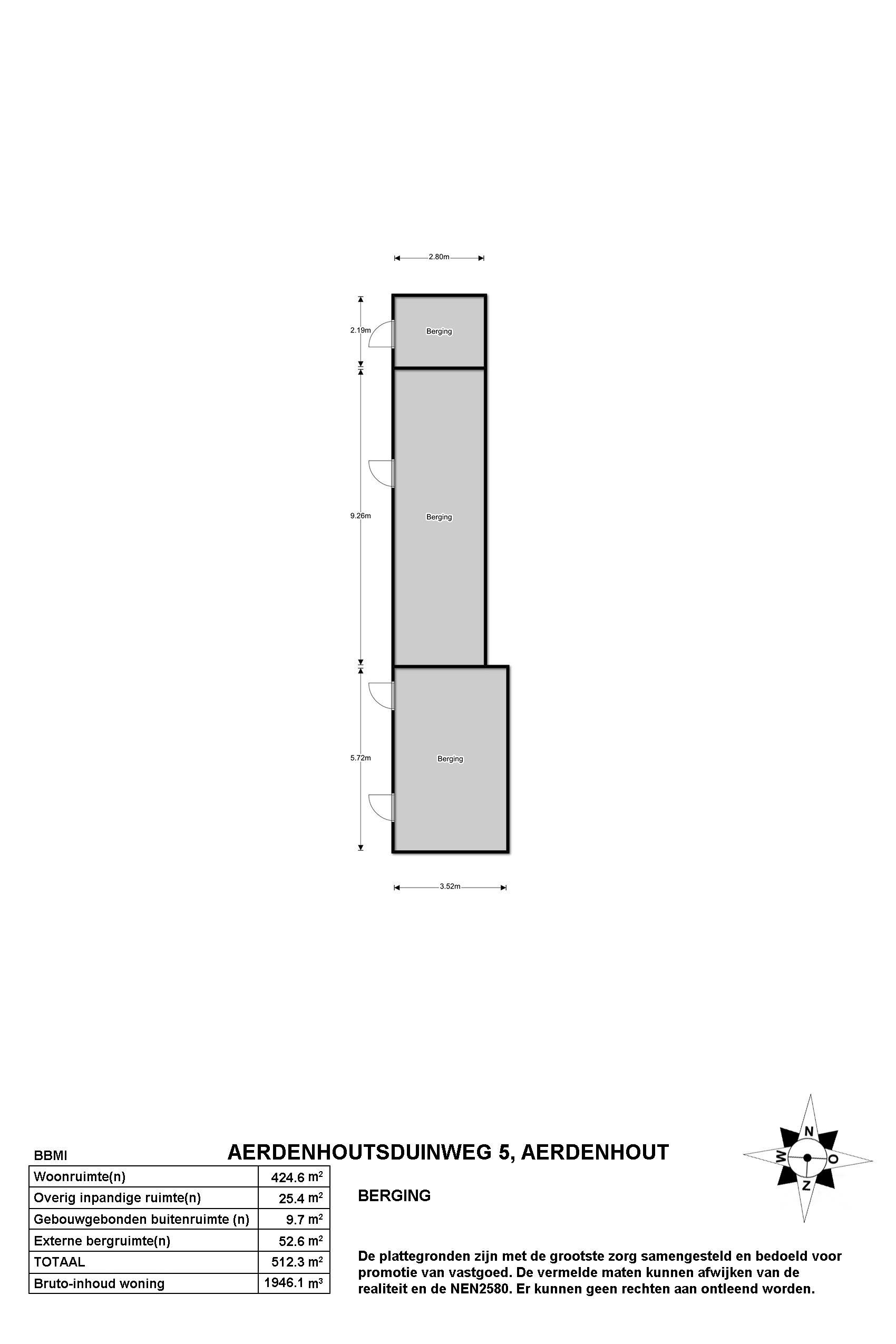 huis te koop aerdenhoutsduinweg 5 2111 an aerdenhout funda