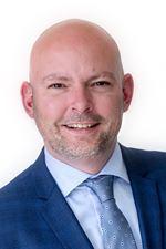 Ivo van Wylick (NVM makelaar)