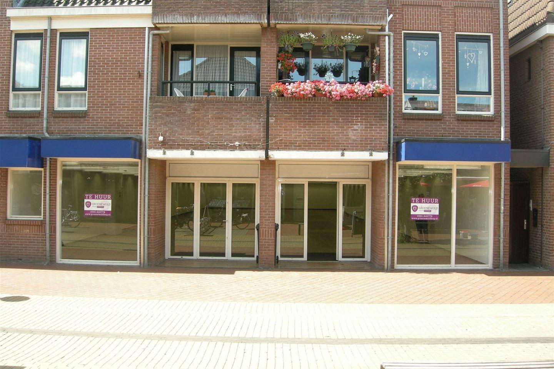 Bekijk foto 1 van Friesestraat 51