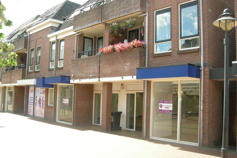 Bekijk foto 2 van Friesestraat 51