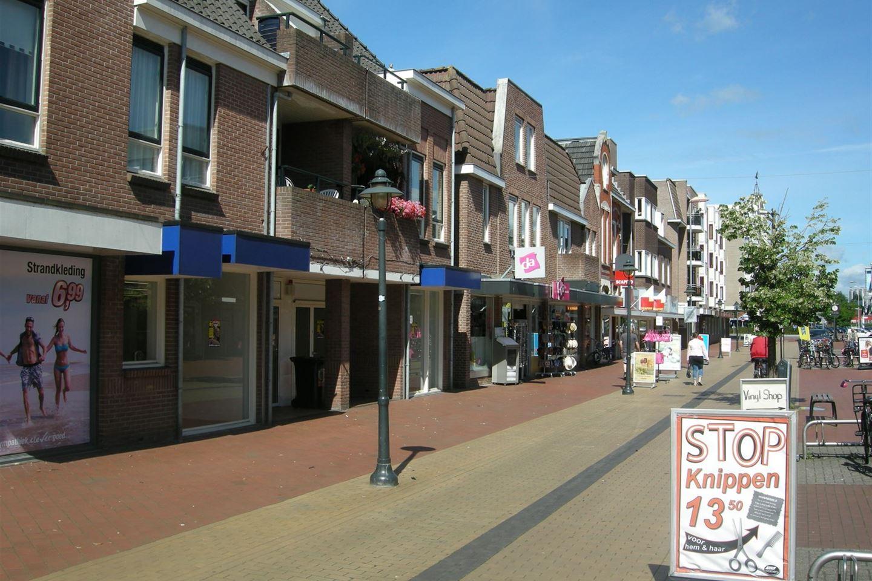 Bekijk foto 3 van Friesestraat 51