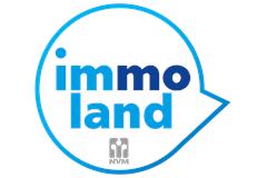 IMMOLAND.nl