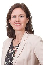 Angelique Kester (NVM-makelaar)