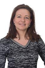 Diana van der Laar (Kandidaat-makelaar)