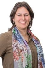 Karen Schepman- de Bruijn (NVM-makelaar)