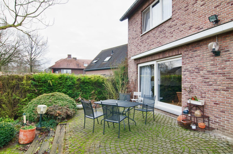 Huis te koop heukelommerweg 13 riemst belgi 6218 for Huis te koop maastricht