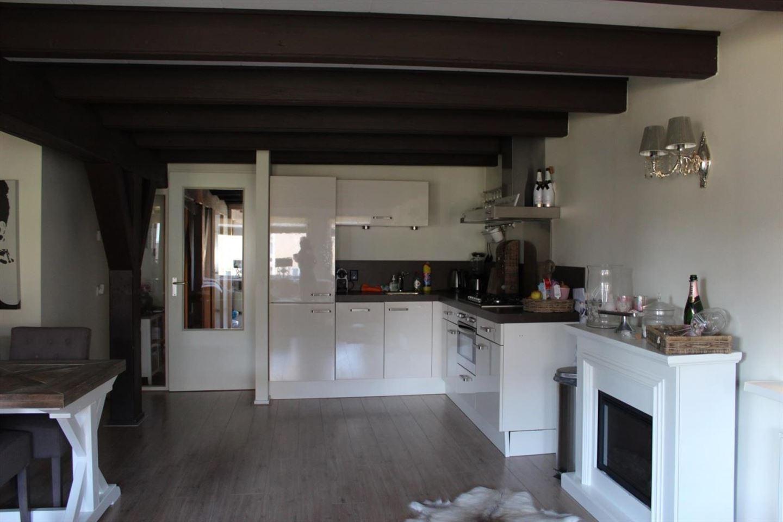 Bekijk foto 3 van Noordvliet 149 C