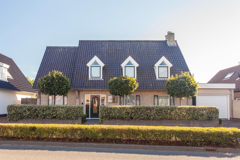 huis te koop nieuwe zeeweg 7 9 2201 tl noordwijk zh funda