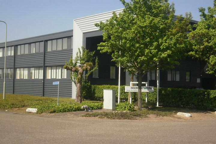 Branskamp 5, Ittervoort