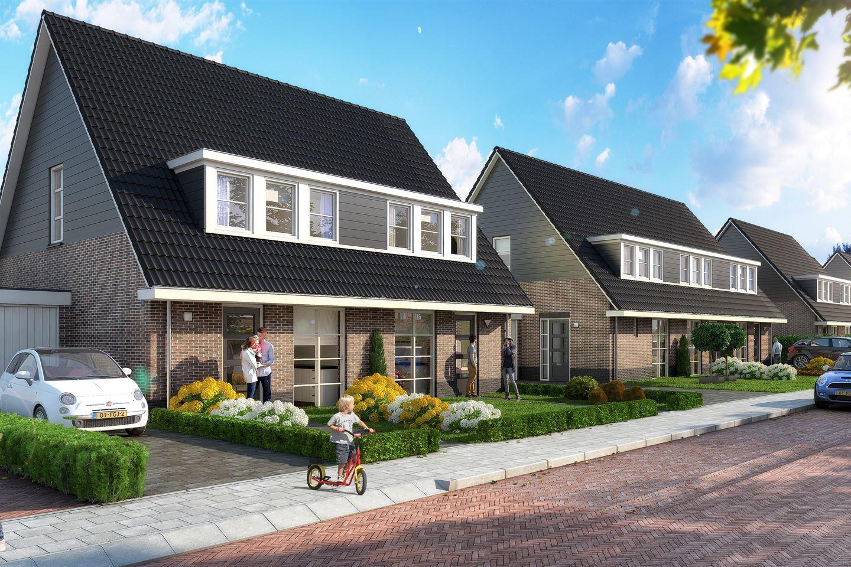 Huis te koop bindweg 8148 nj lemele funda - Eigentijdse huisfotos ...