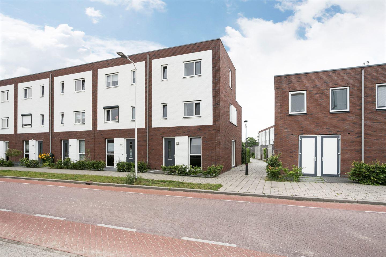 Verkocht jan vermeerstraat 79 7204 cl zutphen funda for Funda zutphen