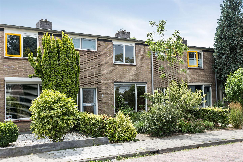 Verkocht de kist 21 6661 zc elst funda - Huis van de wereldkist ...