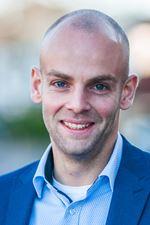 René Westerveen RMT, NVM makelaar/taxateur