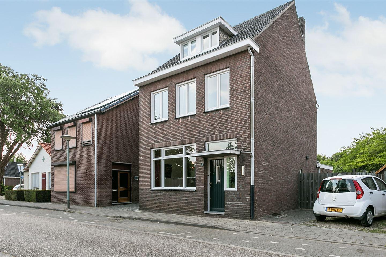 Verkocht petrus polliusstraat 2 6045 bx roermond funda for Huis tuin roermond