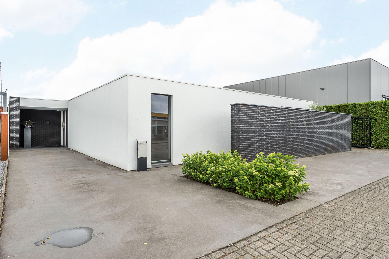 Huis te koop langs de heij 3 6136 kr sittard funda for Lovendegem huis te koop