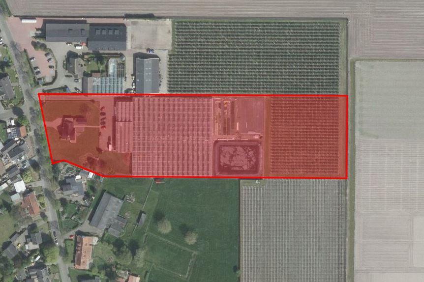 agrarisch bedrijf roggel zoek agrarische bedrijven te