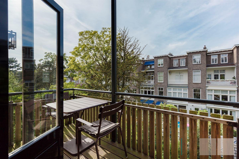 Verkocht: Prins Hendriklaan 38 C 1075 BD Amsterdam [funda]