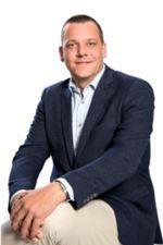 J.W. den Rooijen (NVM-makelaar (directeur))