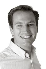 Bart Wijnands (NVM real estate agent (director))