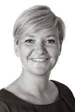 Heidi Wijnands (Sales employee)