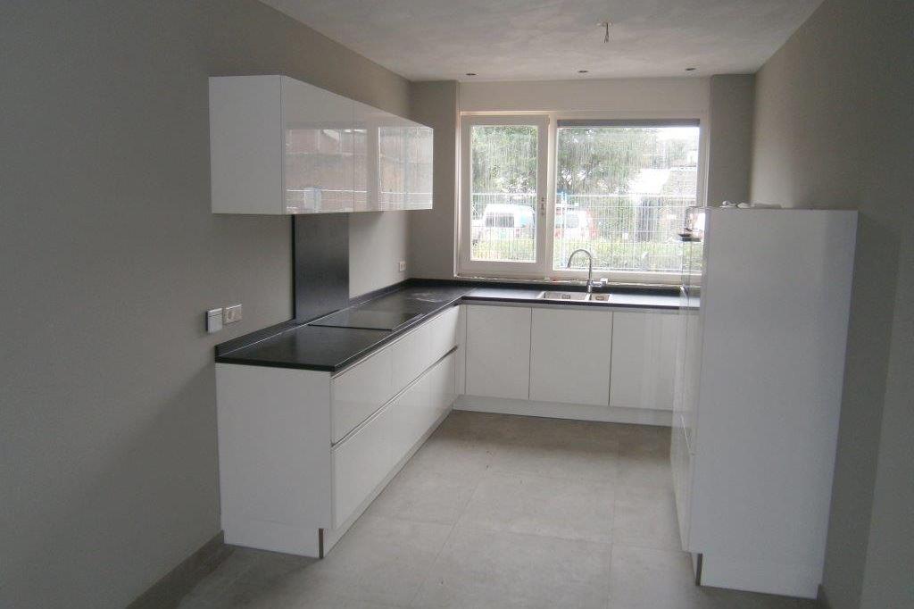 Huis te koop: Veerstraat 4 a 5831 JN Boxmeer [funda]