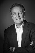 Rick van Trigt  RMT (NVM-makelaar)