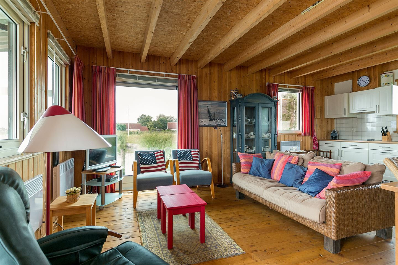 Design Keukens Grou : Huis te koop burd b zw grou funda