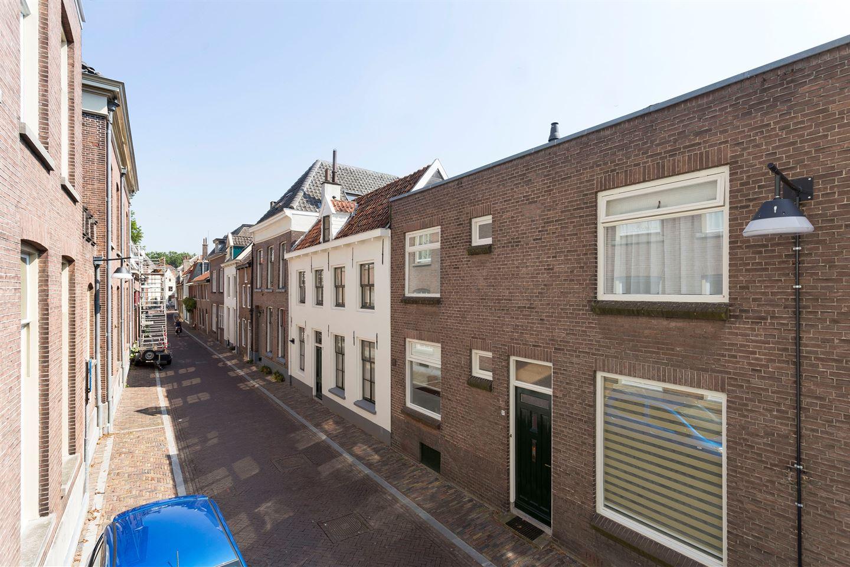 Verkocht bornhovestraat 27 7201 cw zutphen funda for Funda zutphen