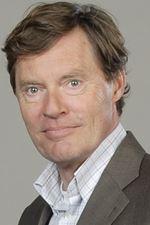 Roland Sinnige (NVM-makelaar (directeur))