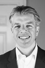 Ronald van de Bijl (NVM-makelaar (directeur))
