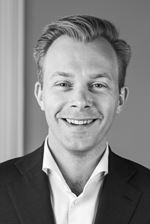 Daniël de Bont (NVM-makelaar (directeur))