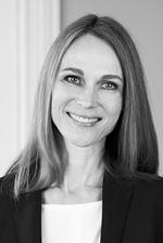 Nanneke Koopman (NVM-makelaar (directeur))