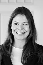Annemarie Treffers - Kandidaat-makelaar