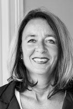 Nicole Dirkse - Administratief medewerker