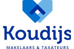 Koudijs Makelaars & Taxateurs