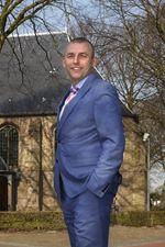Dennis van der Gragt (NVM-makelaar)