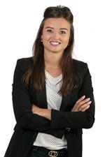 Naomi Beekamp (Assistent-makelaar)