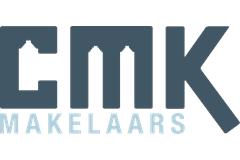 CMK Makelaars