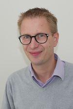 Arjan Dekker (NVM-makelaar)