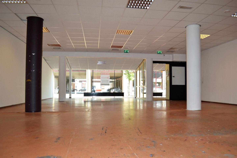 Bekijk foto 3 van Museumplein 6