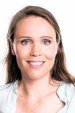 Catelijn de Haas - Van Wieren (Kandidaat-makelaar)