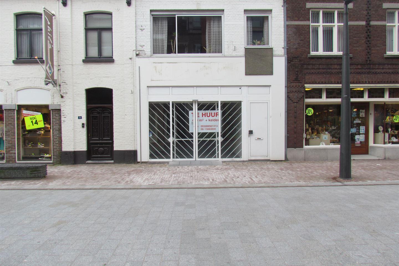 Bekijk foto 1 van Stationsstraat 13