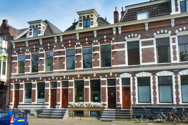 Verkocht: Radesingel 3 a 9711 ED Groningen [funda]